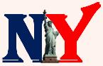 nypressnews.com